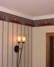 malerdesign fahrner rottenburg wurmlingen. Black Bedroom Furniture Sets. Home Design Ideas